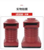 12kv-40.5kv 630A-4000A 접촉 상자 에폭시 수지 절연체