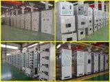 Xgn2 tipo comitato ad alta tensione modulare dell'apparecchiatura elettrica di comando