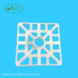 Prix bon marché PP 380 * 380 Packing Plastic Pipe Plugs