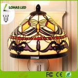 Ampoule économiseuse d'énergie de 1.5W DEL pour l'éclairage de nuit