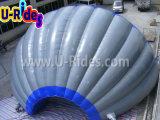 Aufblasbares Shell Stage Zelt