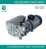 Mini Öldrehschieber-Vakuumpumpe von chinesischen Herstellern