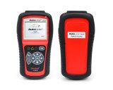 Autel original Autolink Al519 Obdii / Eobd Escáner de código automático