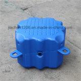 Кубик сини главного качества Jiachen прочный