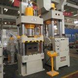 160 la tonne Auto Emboutissage Personnalisé 4 presse hydraulique de la colonne de moulage de plastique