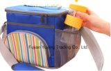 [مولتيفونكأيشن] نزهة حقيبة منظّم مبرّد حقيبة
