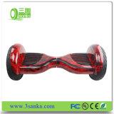 Vespa eléctrica elegante de la rueda de los nuevos productos dos