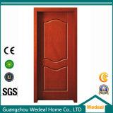 ドアの中国の内部の木の製造業者