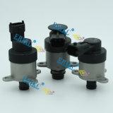 Bosch Dieselkraftstoffdruck-Regler 0928400481/0928 400 481/0 928 400 481 für Iveco, Ford
