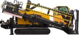 Forage dirigé horizontal Machinewith Autodrill Pipefeeder de Trenchless