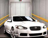 高品質の100%のオリジナル車の上昇の自動エレベーター