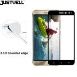 Ausgeglichene Glas-Bildschirm-Schoner für Asus Zenfone 3 Ze520kl