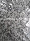 Dehydrerende die pp Masterbatch in het Plastic Vormen van de Injectie wordt gebruikt