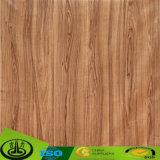 中国の木製の穀物の製紙業者