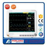 Meilleur prix pour Moniteur Patient Portable Pdj-3000