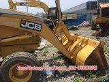 Used Jcb 3cx Backhoe Loader, Used Machinery Skid Steer Loader for Sale