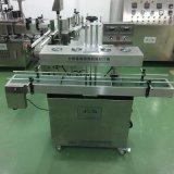 Máquina automática da selagem da folha de alumínio da indução