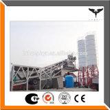 Concrete het Groeperen van het Cement van Hzs25 25m3/H MiniInstallatie