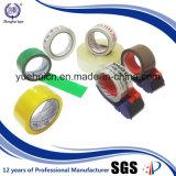 Las ventas de cinta adhesiva resistente al agua caliente