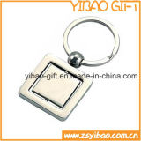 Mais barato Trolly Coin Key Chain para Marketing (YB-MK-10)