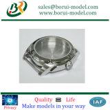 중국 ISO 공장은 예비 품목을 기계로 가공하는 CNC를 만들었다