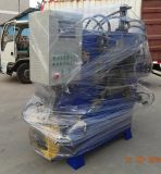 熱い販売の中国の製造者から機械を作る油圧バケツのハンドル