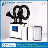Coletor de poeira quente do equipamento do salão de beleza da beleza da venda para a purificação &#160 do ar; (BT-300TD-IQ)