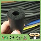 Высококачественные системы отопления гибкие резиновые прокладки из пеноматериала изоляции трубопровода