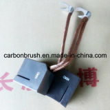 Sourcing para CM3H Metal Carbon Brushes Fornecedor fabricado na China