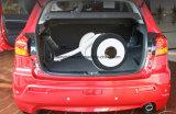 Brandnew миниый электрический самокат 2016 контролируемый Коленом