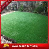 Zacht het Modelleren van de Kleuterschool Kunstmatig Gras 30mm van de Decoratie