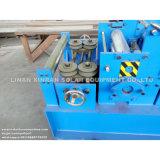 Solar-PV-Standplatz, der die Rolle bildet die Stahlrolle bildet Ma&simg bildet; Hine Rollenehemalige Walzen-Maschinen-Rolle, die Maschine herstellend sich bildet