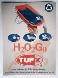 Eber-Beutel-Wasser-Träger des Wasser-Krug-H2go für humanitäre Hilfe
