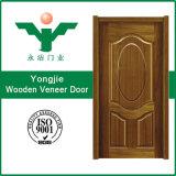 Wood&Nbsp ; Placage Door&Nbsp ; Constructeurs à Yiwu