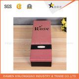 صنع وفقا لطلب الزّبون هبة يغضّن علبة صندوق, يغضّن صندوق مع يطبع علامة تجاريّة
