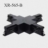 Conetor feito sob encomenda do trilho X da trilha de 2017 circuitos do logotipo 3 (XR-565)