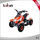 Mini roda ATV elétrico dos miúdos 1000W 4 (SZE1000A-2)