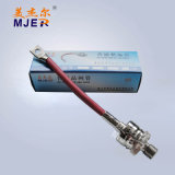 Vente chaude de récupération standard Diode Module Zp 100A SCR contrôle