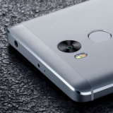 "Original Arroz Vermelho 4 2GB RAM 16GB ROM Snapdragon 430 Redmi 4 Telefone Móvel 4100mAh Bateria Fingerprint ID 5.0 ""Metal Body"