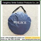 Быстрые Тайвань напольные хлопают вверх складной шатер полиций