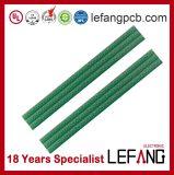 Placa de circuito de luz LED fabricante profissional de PCB