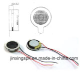 16mm 8ohm 0.25-1W Bluetooth Lautsprecher mit RoHS