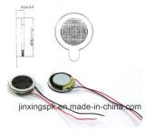 16mm 8ohm Spreker 0.25-1W Bluetooth met RoHS