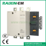 Contattore magnetico magnetico del contattore AC-3 380V 75kw del contattore 3p di CA di Raixin Cjx2-F150
