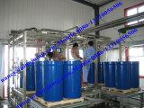 フルーツ込み合いおよびジュースのための無菌充填機及び詰物システム