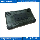 7 '' Rugged Mini Tablet PC Computador Industrial Android