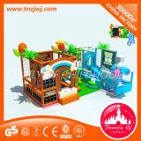 El precio de la fabricante de los niños en el interior de la zona laberinto Playground para Mall