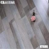 Documento impregnato melammina per la decorazione mobilia e della pavimentazione di Lamintaed