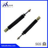 中国からの生命を拡張するために車の部品のための置換のガスばねのガスの支柱ブラケットをロックする小さい鋼鉄スライバ