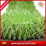 Tapete de grama artificial natural natural certificada SGS